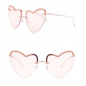 NEW DIFF Eyewear Remy 60mm Sunglasses